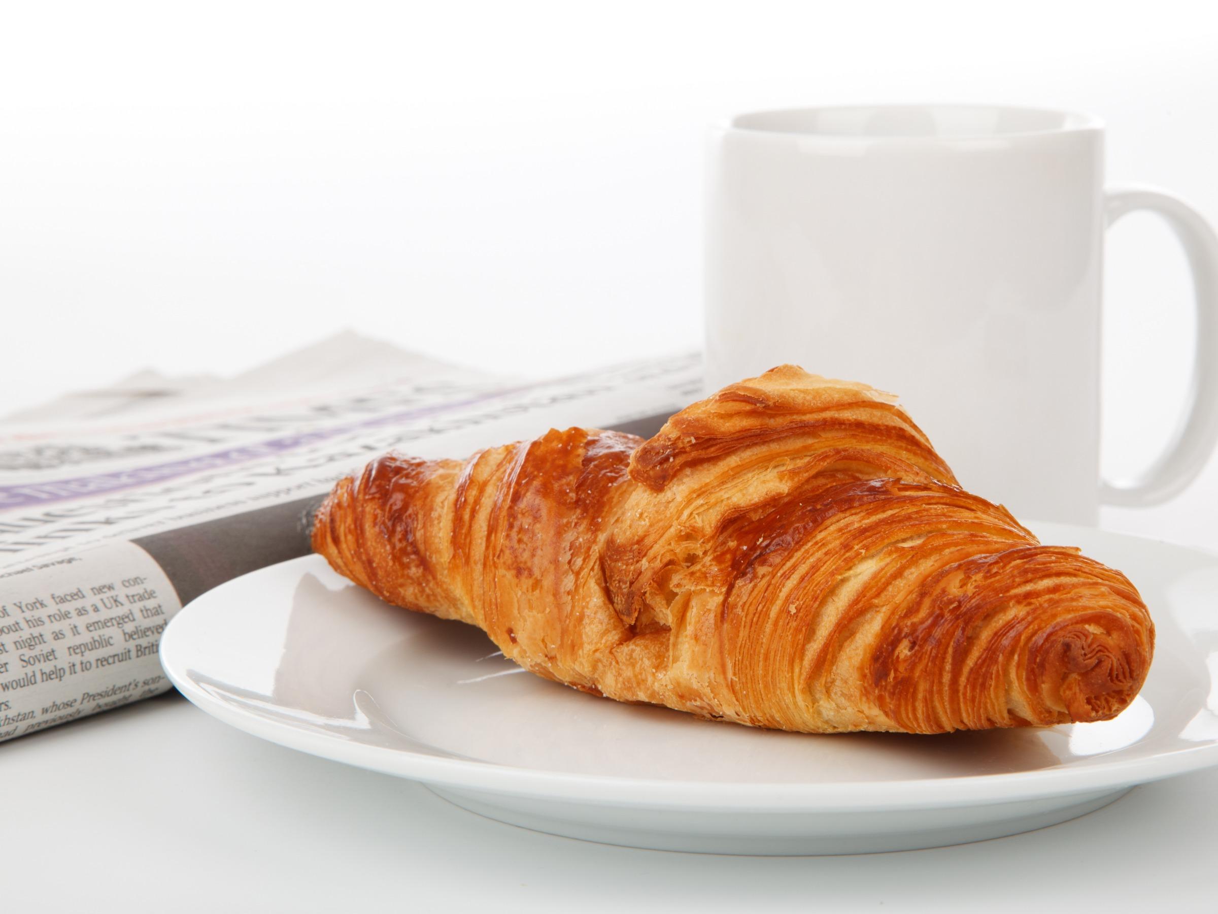 Breakfast or breakslow ?
