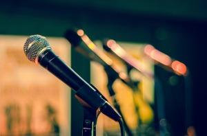coaching voix - assumer sa puissance